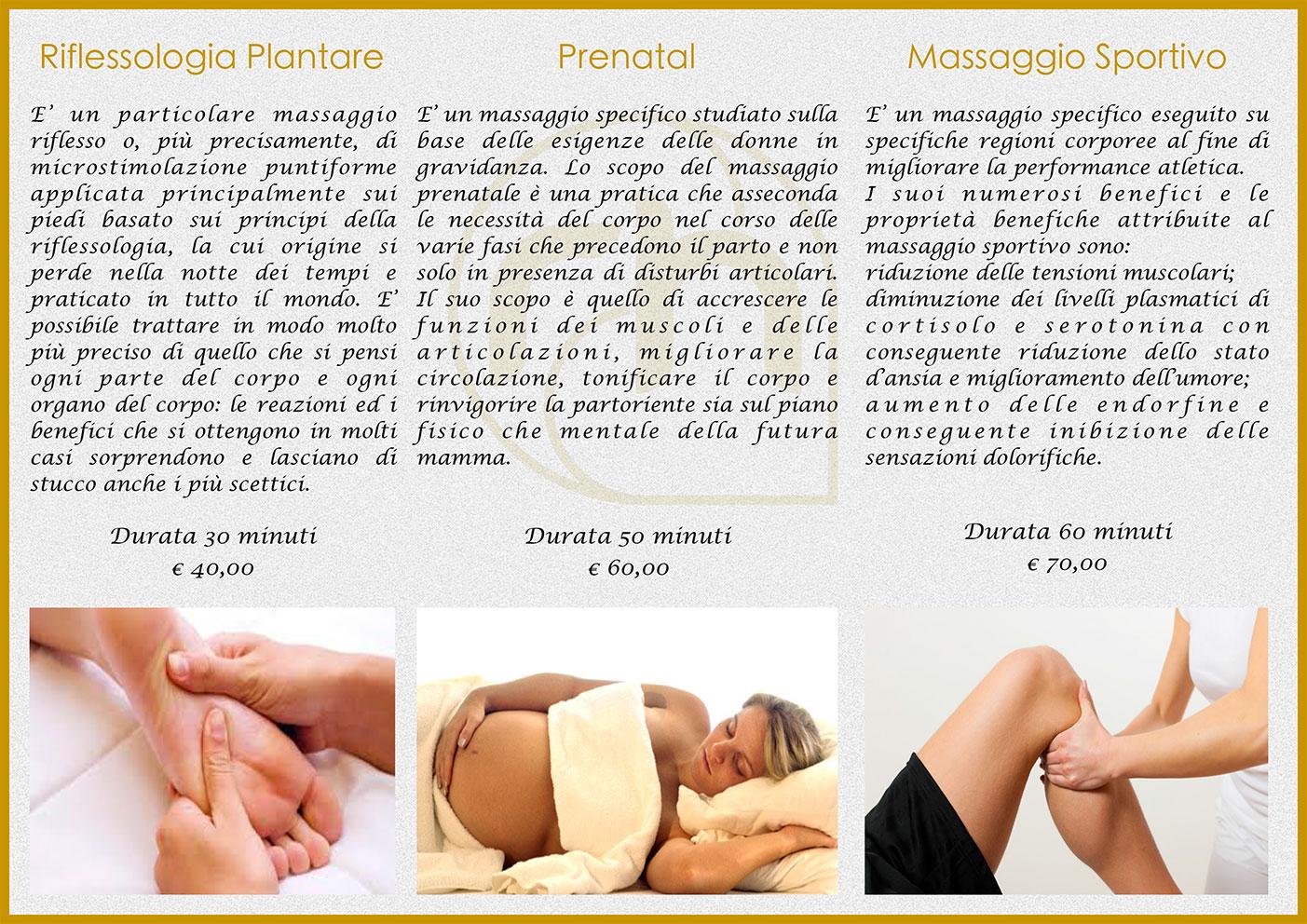 Menù-del-Benessere-Relaxharmony-14