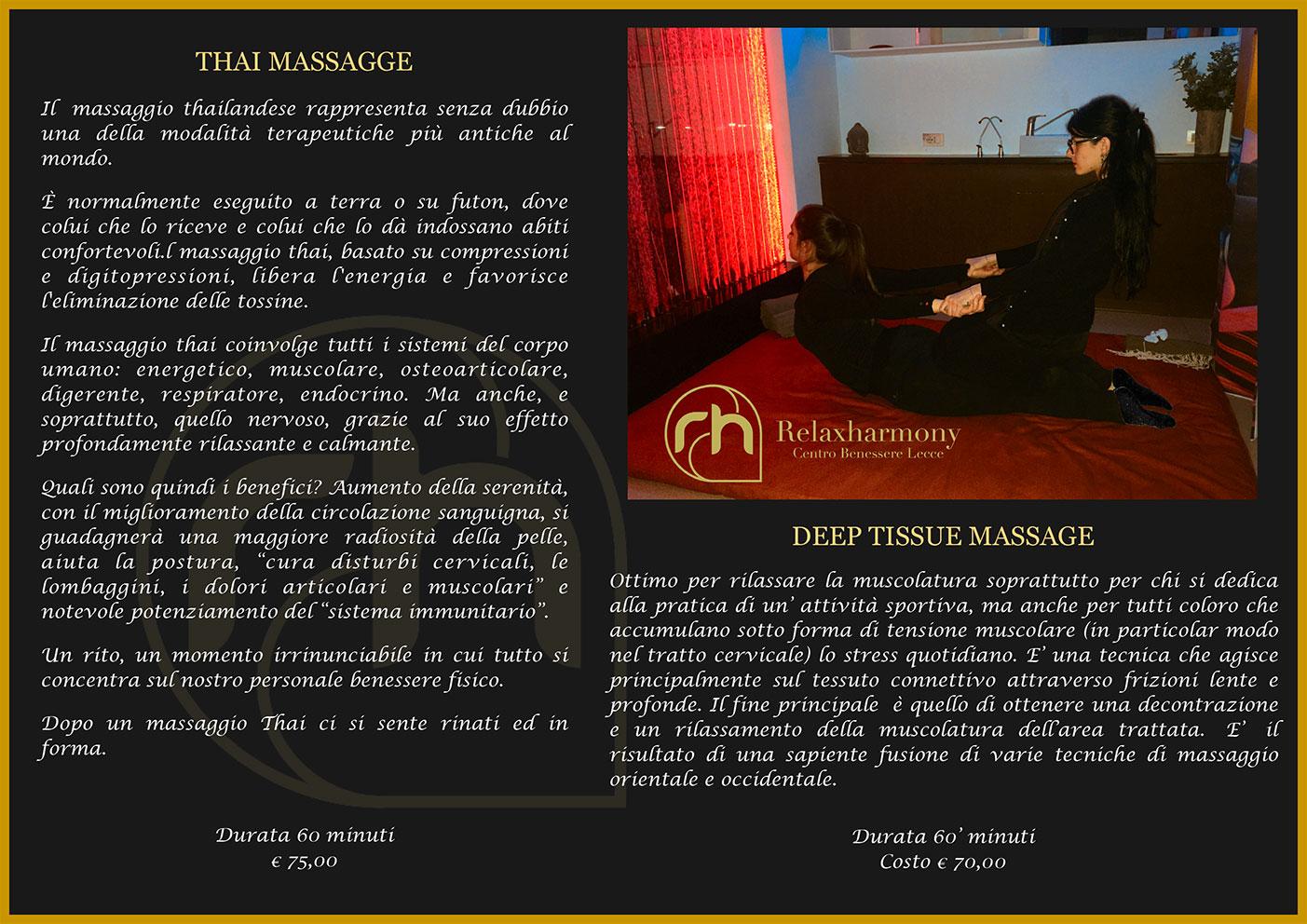 Menù-del-Benessere-Relaxharmony-16