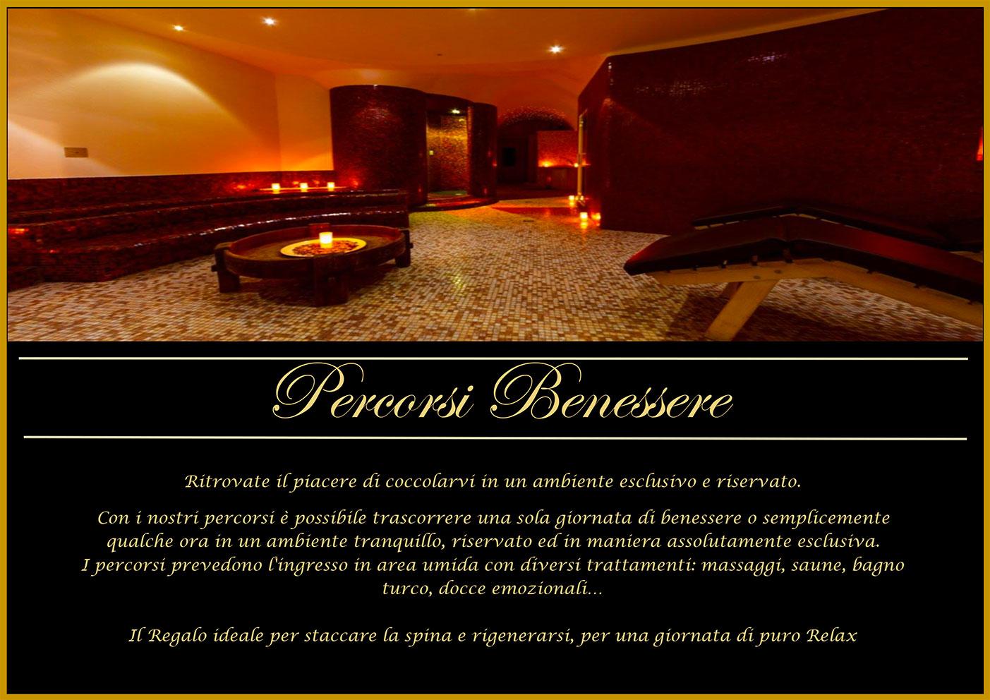 Menù-del-Benessere-Relaxharmony-4