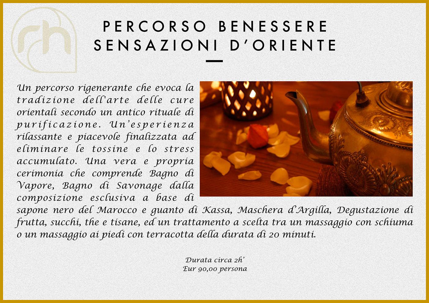 Menù-del-Benessere-Relaxharmony-8