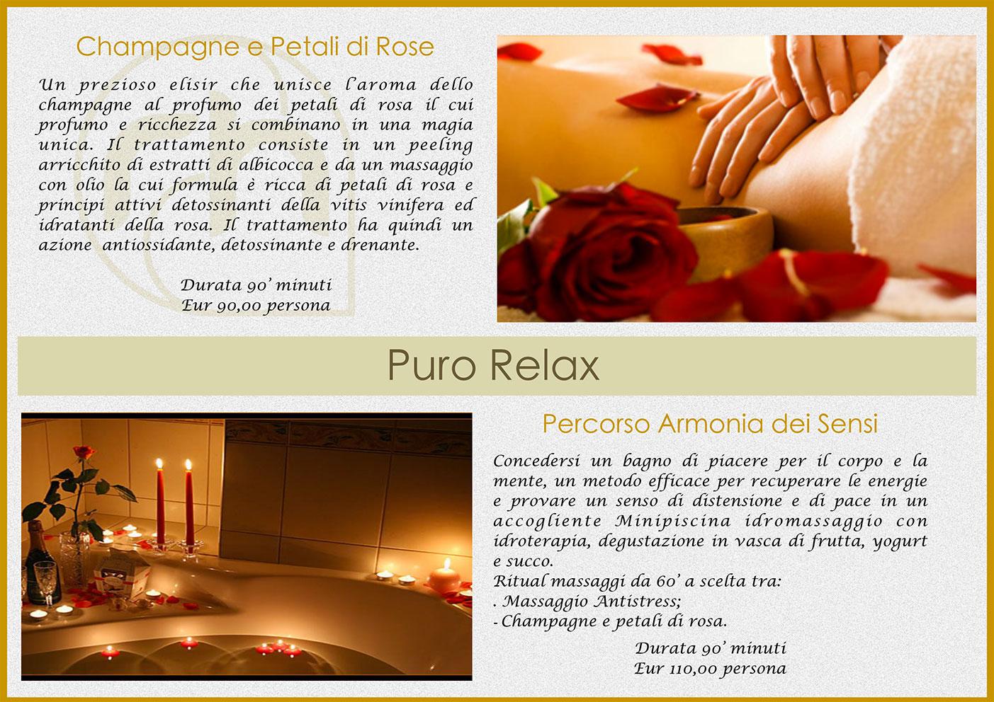 Menù-del-Benessere-Relaxharmony-9