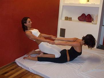 massage14